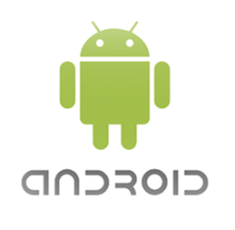Android Help San Francisco