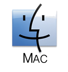 Mac Repair San Francisco