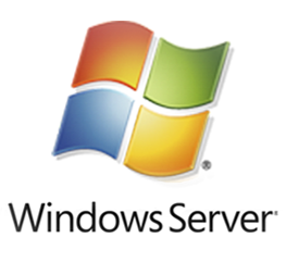 Windows Server Repair San Francisco